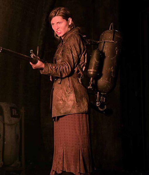 mathilde-ollivier-overlord-chloe-jacket