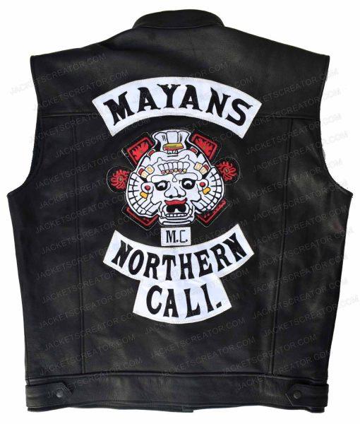 mayans-mc-vest