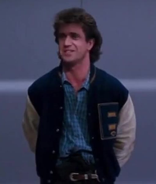 mel-gibson-lethal-weapon-2-b-letterman-jacket