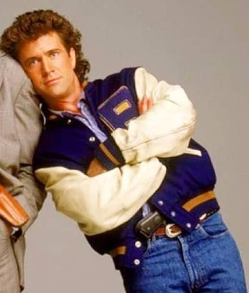 mel-gibson-lethal-weapon-2-letterman-jacket