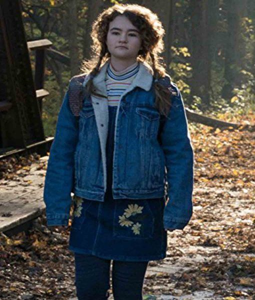 millicent-simmonds-a-quiet-place-jacket