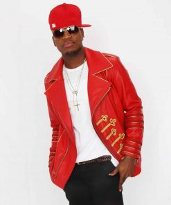 ne-yo-leather-jacket