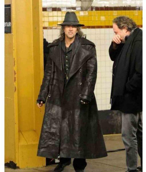nicolas-cage-the-sorcerers-apprentice-coat