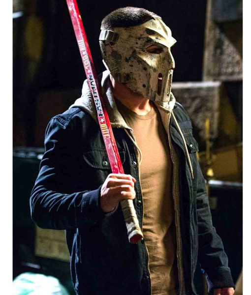 out-of-the-shadows-casey-jones-jacket