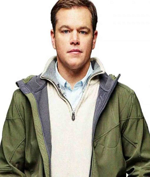 paul-safranek-jacket