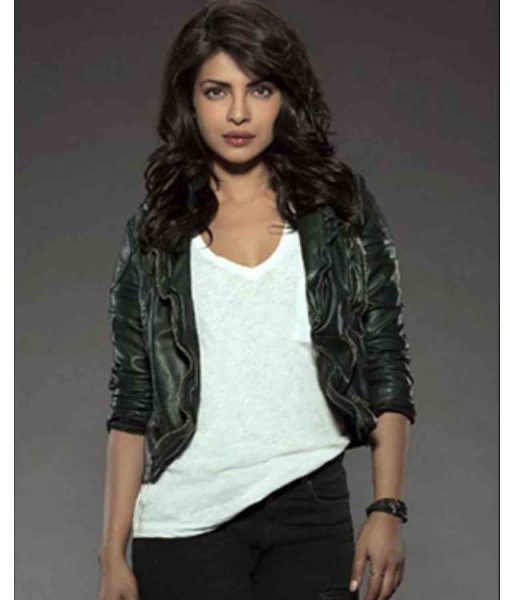 quantico-alex-parrish-leather-jacket