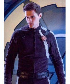 ralph-dibny-jacket