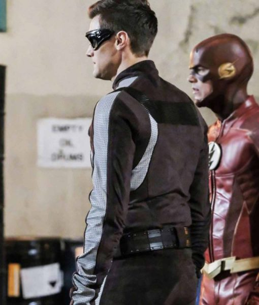 ralph-dibny-the-flash-jacket