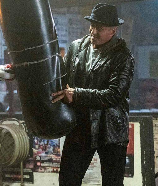 rocky-balboa-leather-jacket