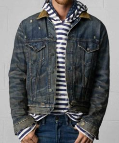 scott-mccall-jacket