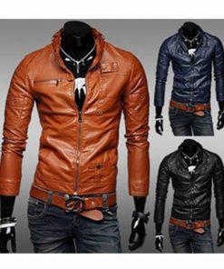 slim-fit-leather-jacket