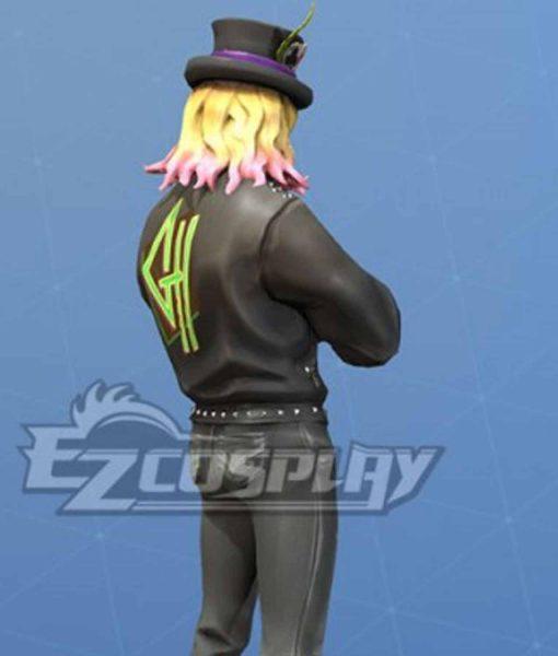 stage-slayer-jacket