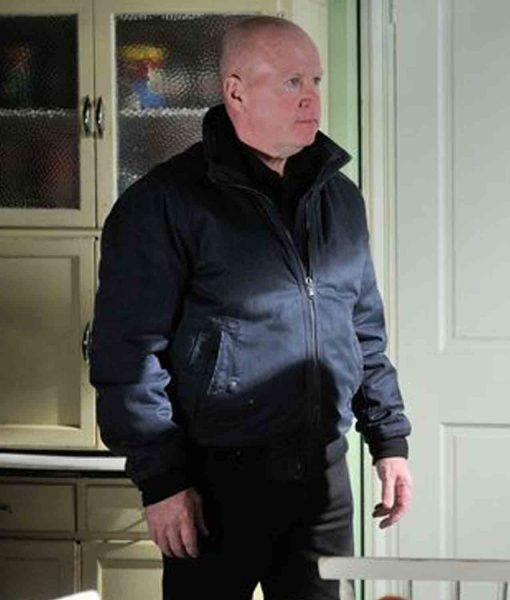 steve-mcfadden-eastenders-jacket