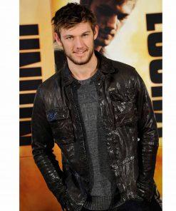 stormbreaker-alex-rider-leather-jacket