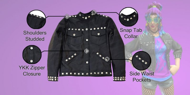 synth-star-jacket