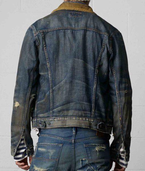 teen-wolf-scott-mccall-denim-jacket