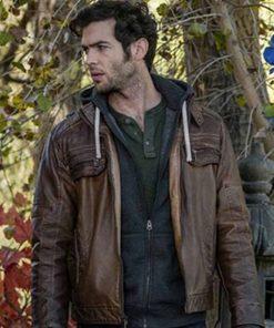 the-curse-of-sleeping-beauty-thomas-leather-jacket