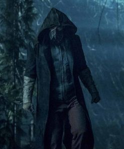 the-flash-cicada-coat