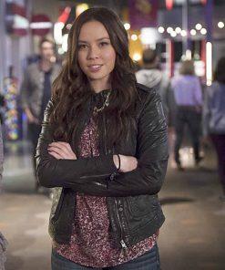 the-flash-linda-park-leather-jacket
