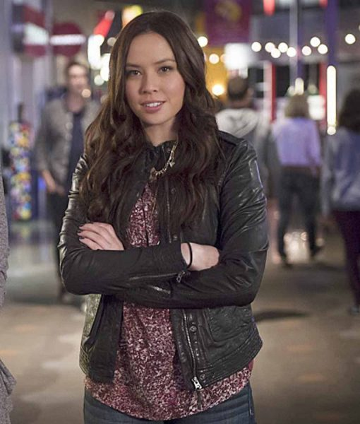 the-flash-linda-park-leather-jacket