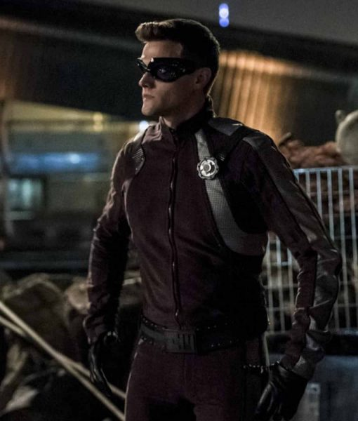the-flash-ralph-dibny-jacket