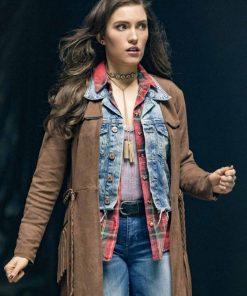 the-flash-season-4-izzy-bowin-coat