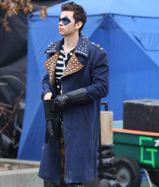 the-flash-season-5-axel-walker-coat