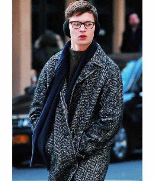 the-goldfinch-theodore-decker-coat