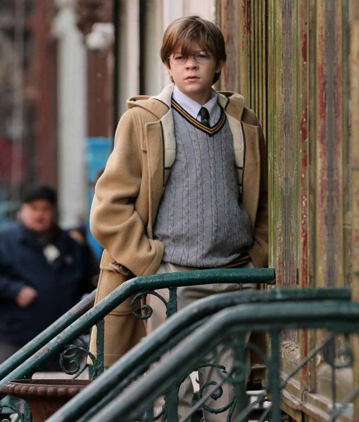 the-goldfinch-young-theodore-coat