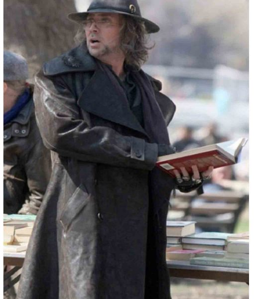 the-sorcerers-apprentice-trench-coat