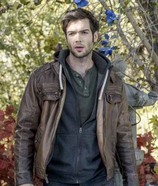thomas-leather-jacket