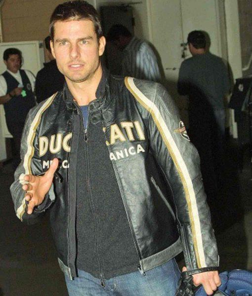 tom-cruise-ducati-jacket