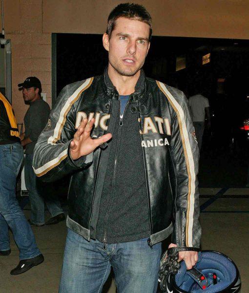 tom-cruise-ducati-leather-jacket