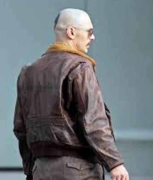 vikar-leather-jacket