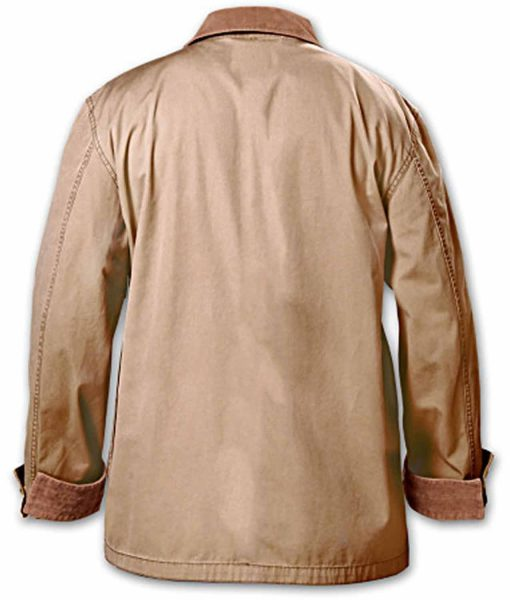 wil-andersen-the-cowboys-coat