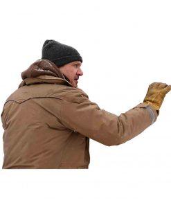wind-river-cory-lambert-jacket
