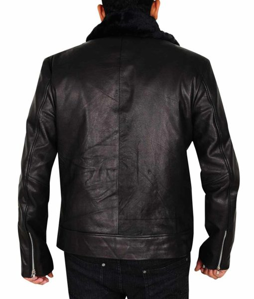 24-legacy-isaac-carter-jacket