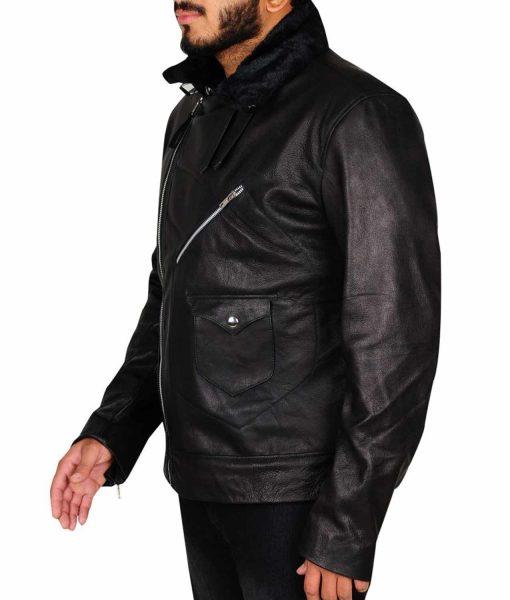 24-legacy-isaac-carter-leather-jacket