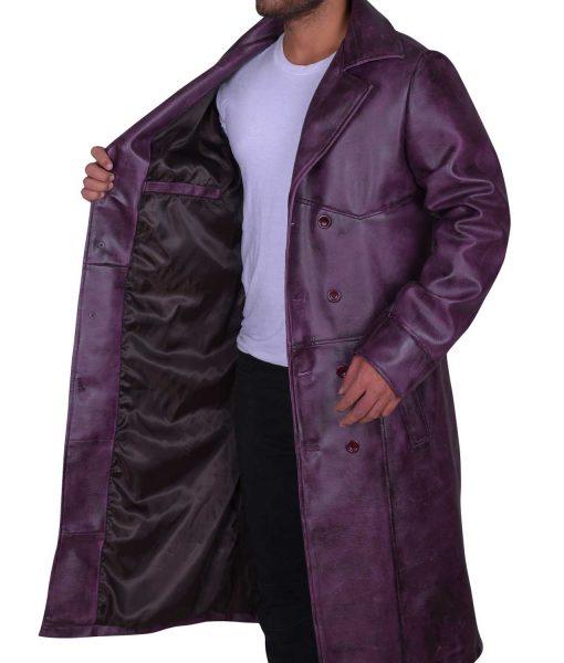 injustice-2-joker-leather-coat
