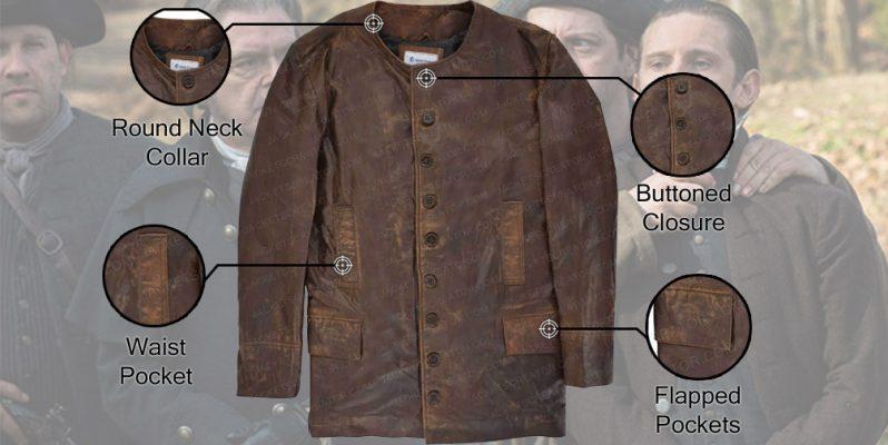 abraham-woodhull-leather-jacket