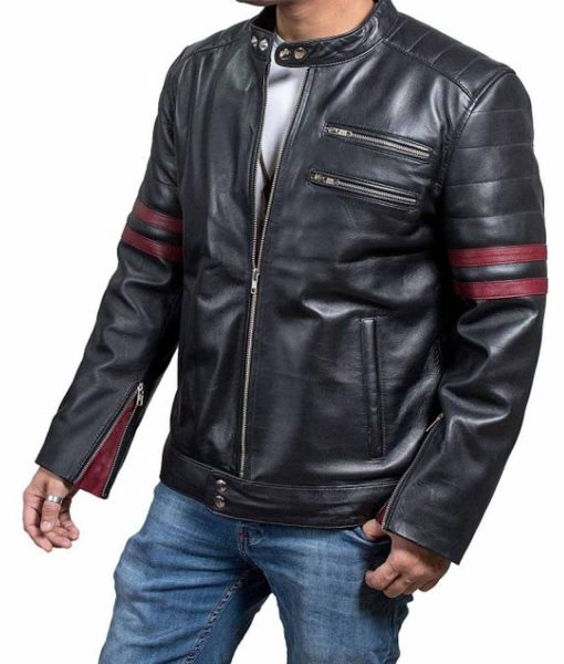 aidan-waite-leather-jacket