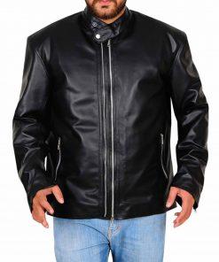 amenadiel-leather-jacket