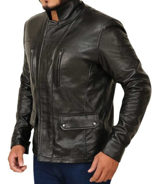 anthony-lemke-dark-matter-leather-jacket