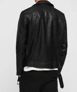 arrow-part-2-oliver-queen-leather-jacket