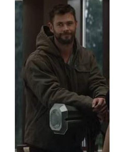 avengers-endgame-thor-hoodie