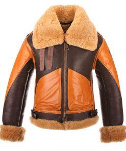 aviator-bomber-jacket