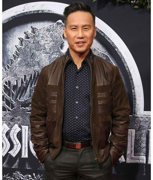 b-d-wong-brown-jacket