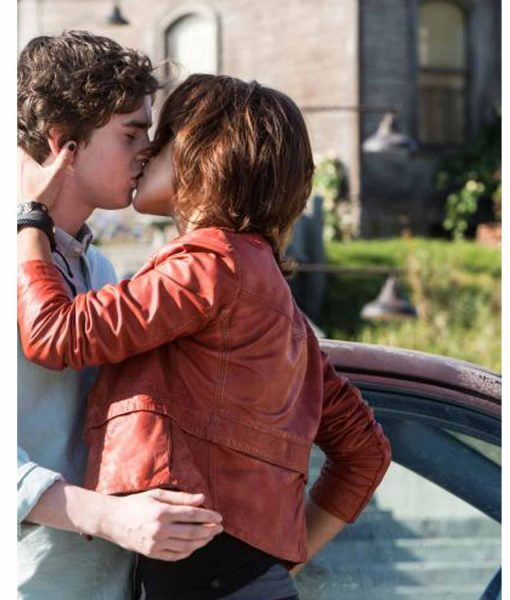 bates-motel-cody-brennan-leather-jacket