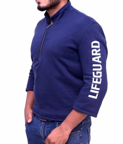 baywatch-lifeguard-t-shirt