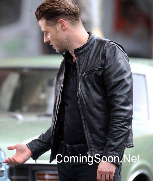 ben-mckenzie-gotham-jacket